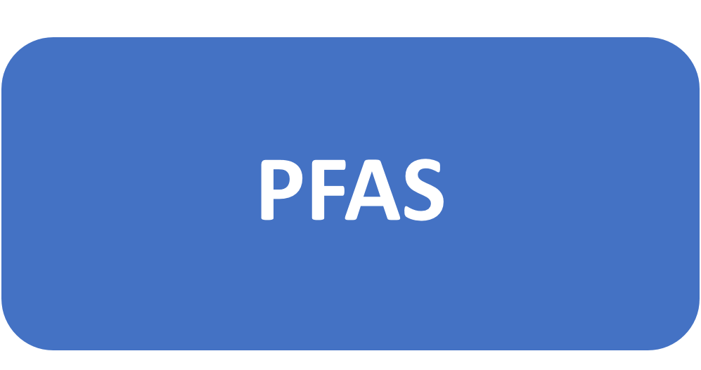 Treatment of PFAS Chemicals in Water
