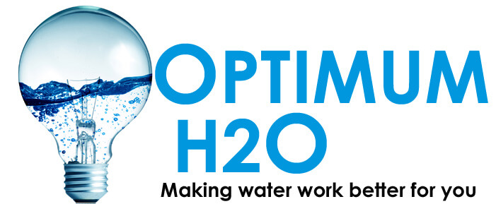 Optimum H2O Q1 2021 Newsletter Now Available